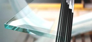 cristales-de-seguridad-q-glass-3